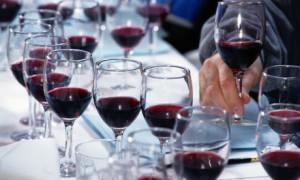 wijnproeverij-1-300x180